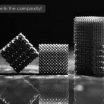 Aluminuim metal 3d printing DMLS think3d