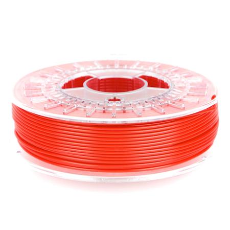 Colorfabb PLA/PHA 2.85mm