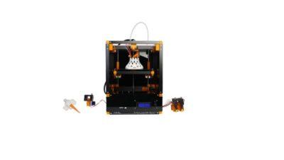 Mod MM1 Printer