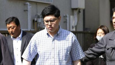 Yoshitomo Imura