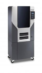Fortus 3D Printer