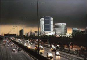 Gurgaon Rapid Prototyping 3D Design