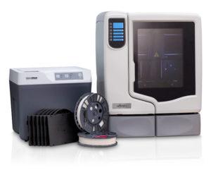 UPrint SE 3D Printer