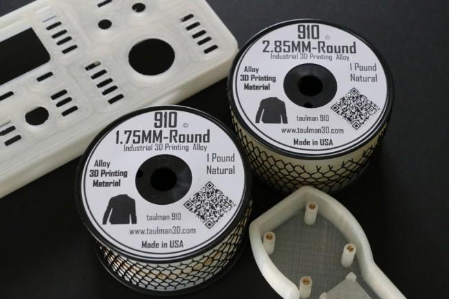 alloy-910-3D-printing-filament