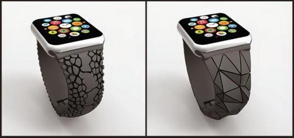 applewatchbands3