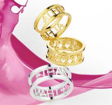 Argos Jewellery