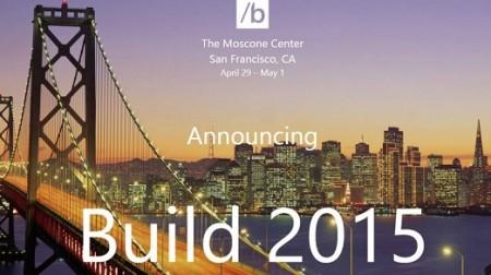 Build logo2