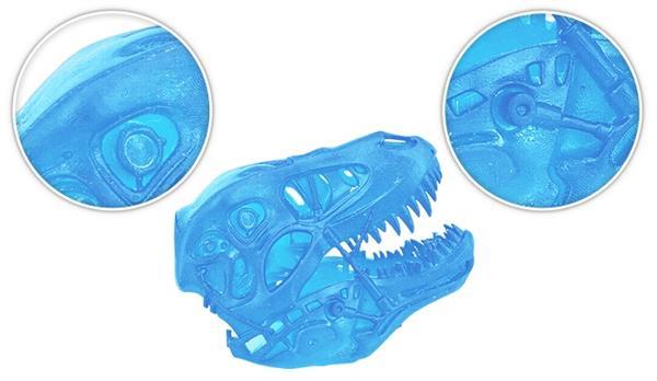 MoonRay Dino
