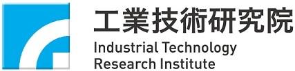 ITRI Logo