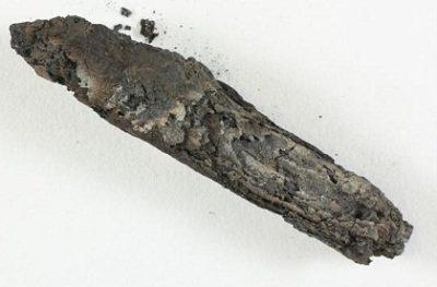 ancient-hebrew-scroll-deciphered-3dscanning