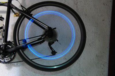 bike safety lights