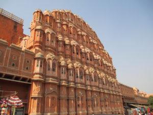 3D Scanning Service in Jaipur, Rajasthan