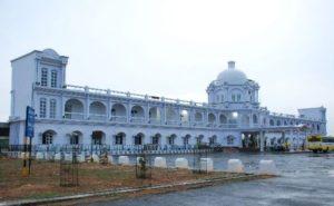 3D scanning service in Tripura, Agartala