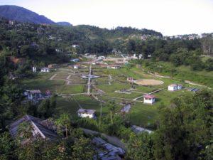 3D Scanning Service in Itanagar, Arunachal Pradesh