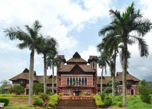 3D Scanning Service in Thiruvananthapuram, Kerala