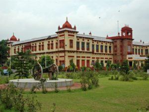 3D printers in Patna, Bihar