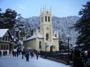 3D Printing Service in Shimla, Himachal Pradesh