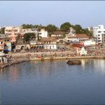about-nashik-panchvati