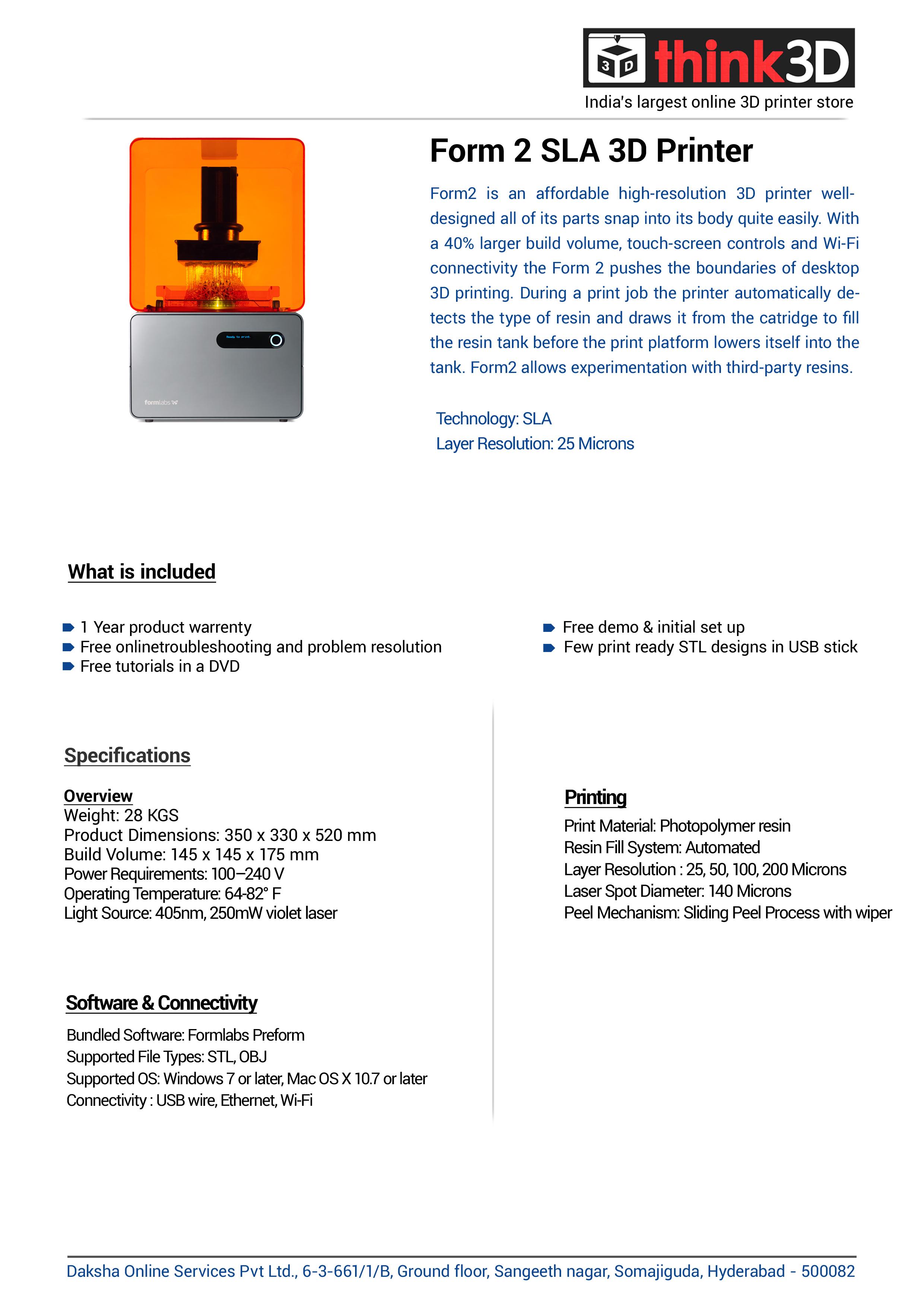 View and Download Martin MAC user manual online. MAC DJ Equipment pdf manual download.