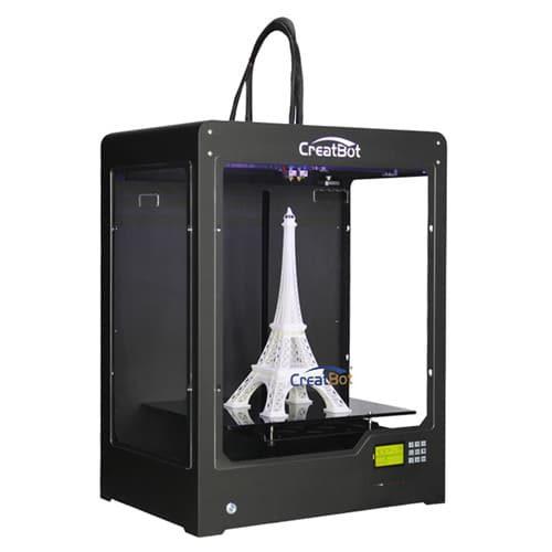 Buy 3D Printers At Best Prices