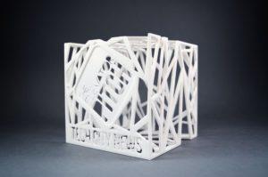 SLs selective laser sintering 3d printing