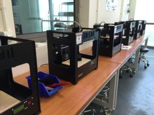 3D_printers,_maker labs education