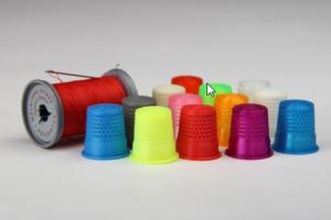 3d-printing-material-types