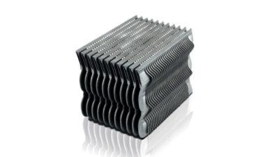 think3D Alluminium