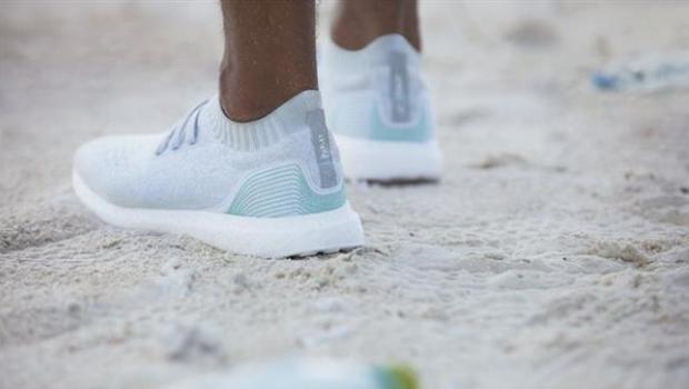 3d pubblicato da ocean plastica think3d scarpe adidas