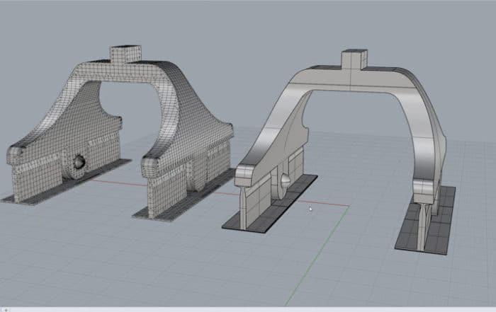 FREE CAD Softwares