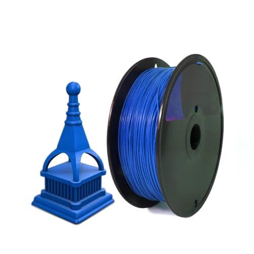Buy 3D Printer Filaments In India
