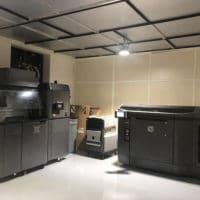 HP 4200 Pic