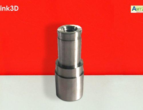 COVID-19 Test Kit Device